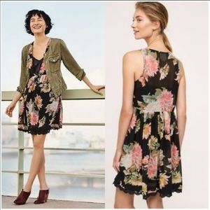 Anthropologie Maeve Dress-h3